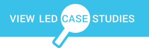 view-led-case-studies-button