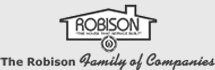 The Robinson Family of Companies