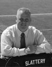 Jim Slattery